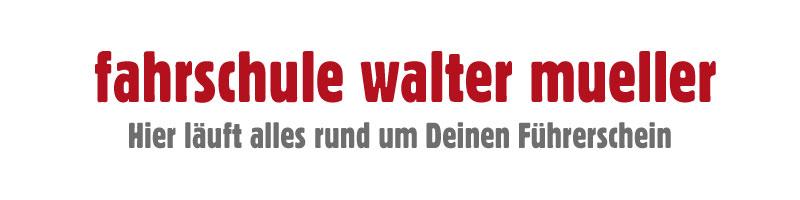Fahrschulen Müller